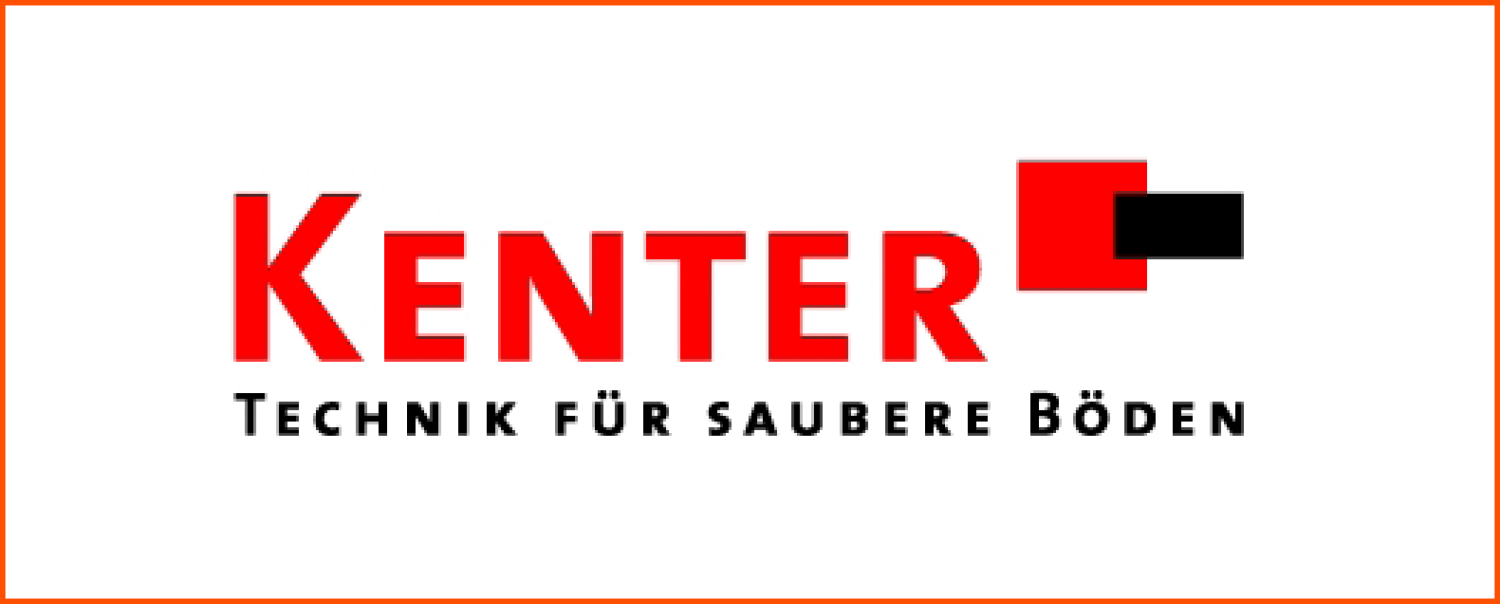 Logo Kenter